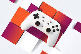 Google will provide details on Stadia games, price, and launch date of the gaming platform on June 6