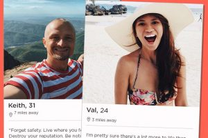 Tinder will now accept payments via credit card after skipping the 30% cut on IAPs
